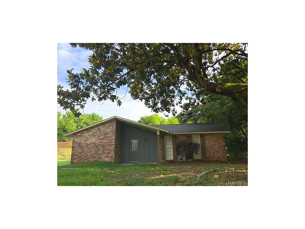 133 Beth Manor Drive, Prattville, AL 36067