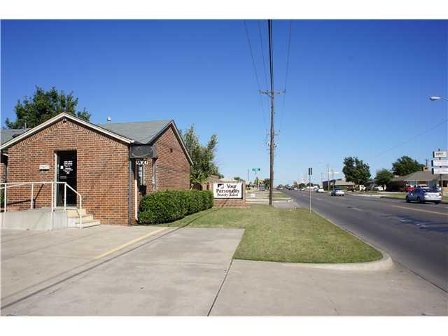 900 SW 48th Street, Oklahoma City, OK 73109