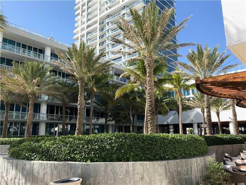 6799 Collins Ave 202, Miami Beach, FL 33141