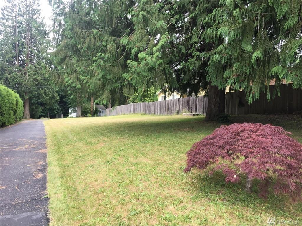 Cedar Lane NW, Poulsbo, WA 98370