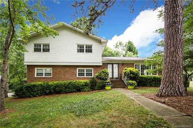 1200 Brockton Lane, Charlotte, NC 28226