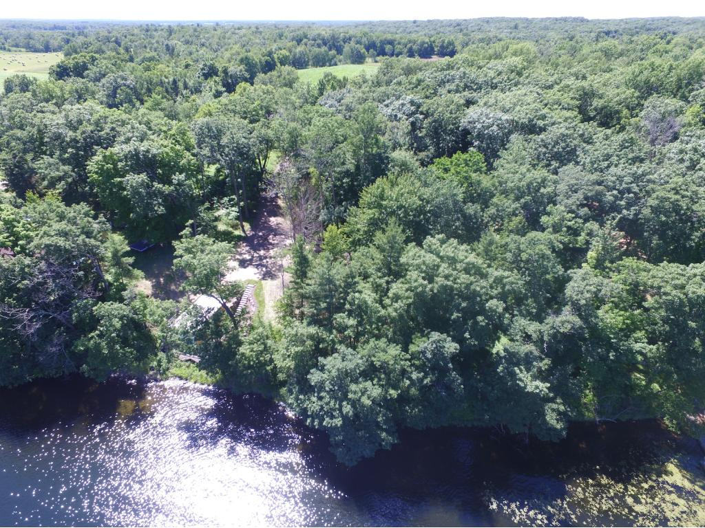 0 Lot 2 Pipe Lake Rd, Comstock, WI 54826