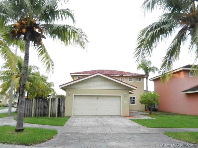 14799 SW 143rd Ter, Miami, FL 33196