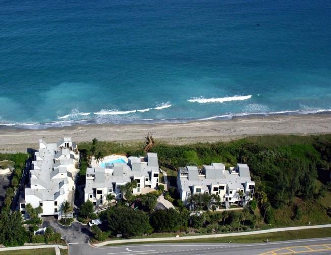 2051 NE Ocean Blvd A24, Stuart, FL 34996