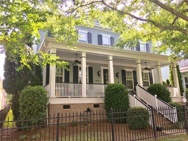 18023 Meadow Bottom Road, Charlotte, NC 28277