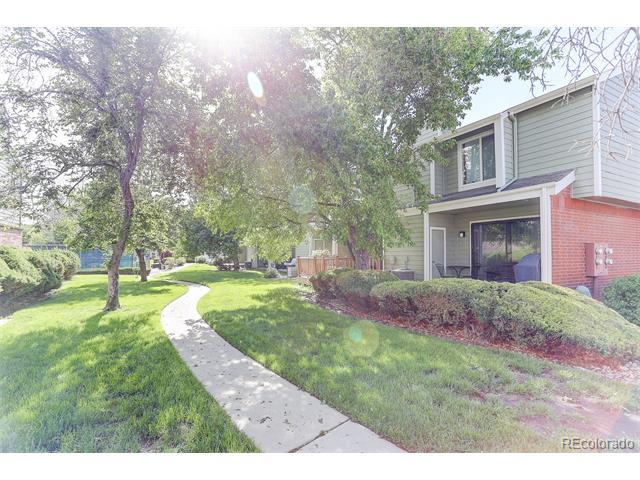 7474 E Arkansas Avenue 1007, Denver, CO 80231