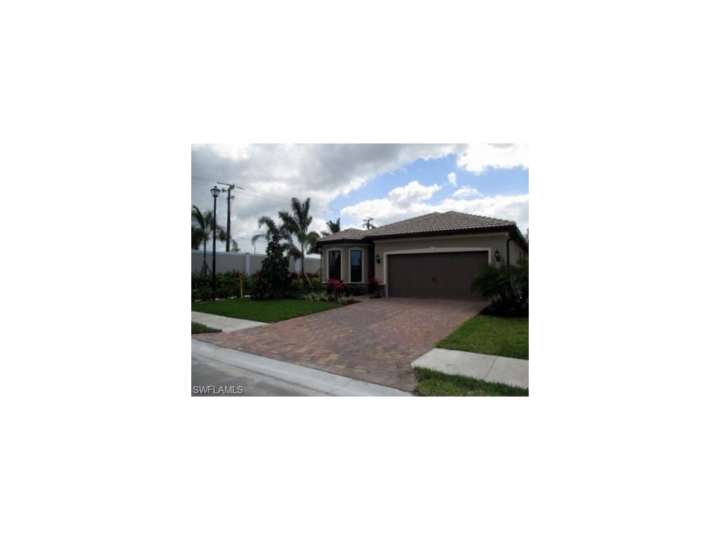 7142 Barnsbury LN, NAPLES, FL 34109