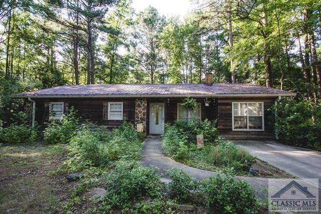 37 Oak Hill Drive, Winder, GA 30680