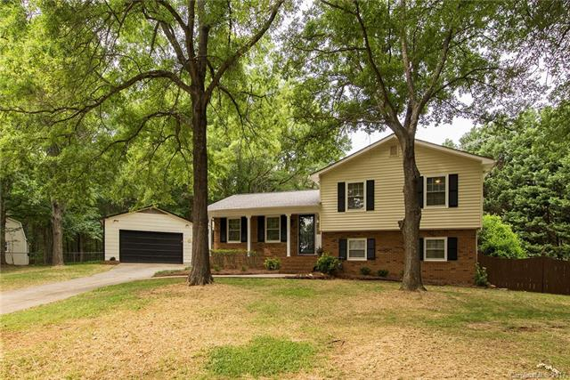 1712 Andover Street NW, Concord, NC 28027