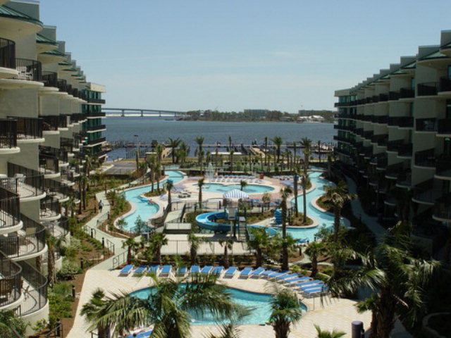 27580 Canal Road 1202, Orange Beach, AL 36561