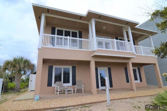 2708 Ocean Shore Blvd S, Flagler Beach, FL 32136