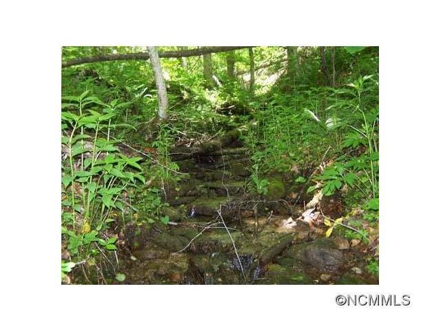 000 Yonah Trail, Waynesville, NC 28785