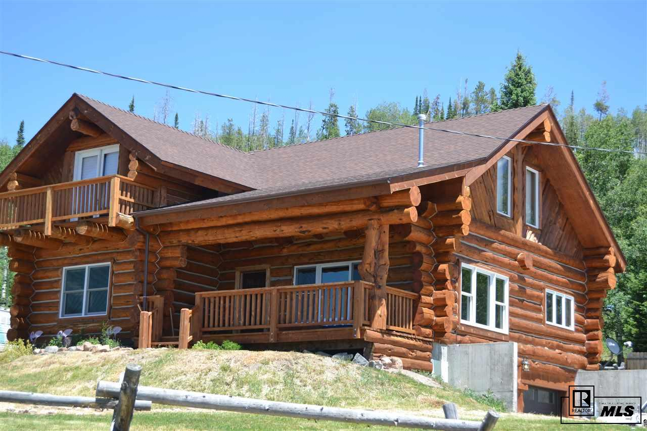 25615 Second Ave, Clark, CO 80428