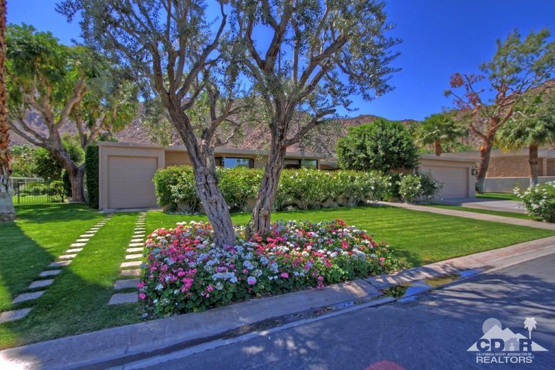 47165 W Eldorado Drive, Indian Wells, CA 92210