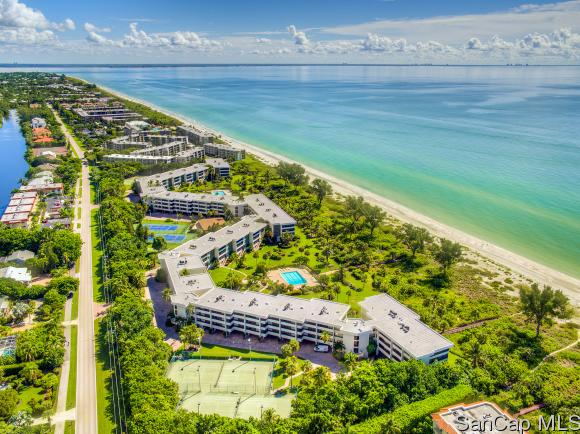 1605 Middle Gulf Dr 123, Sanibel, FL 33957
