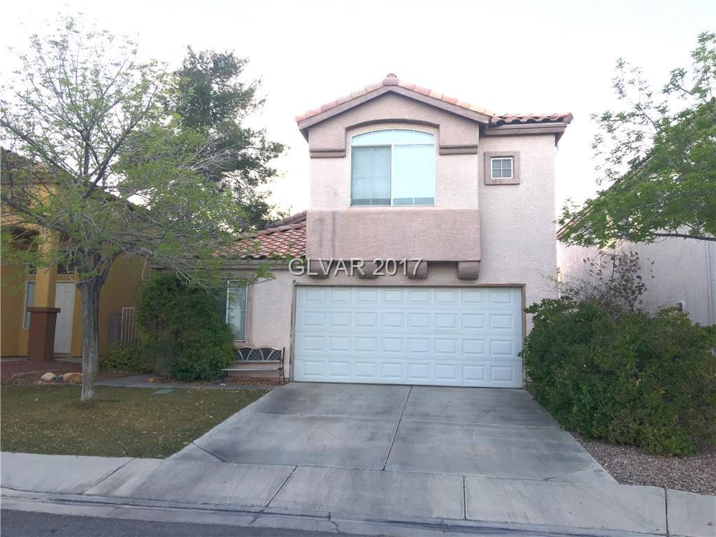 3685 SPRINGBUD Drive, Las Vegas, NV 89147
