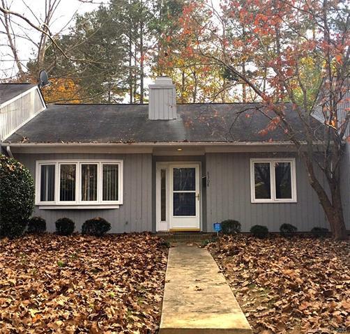 8308 Rust Wood Place 8308, Charlotte, NC 28227