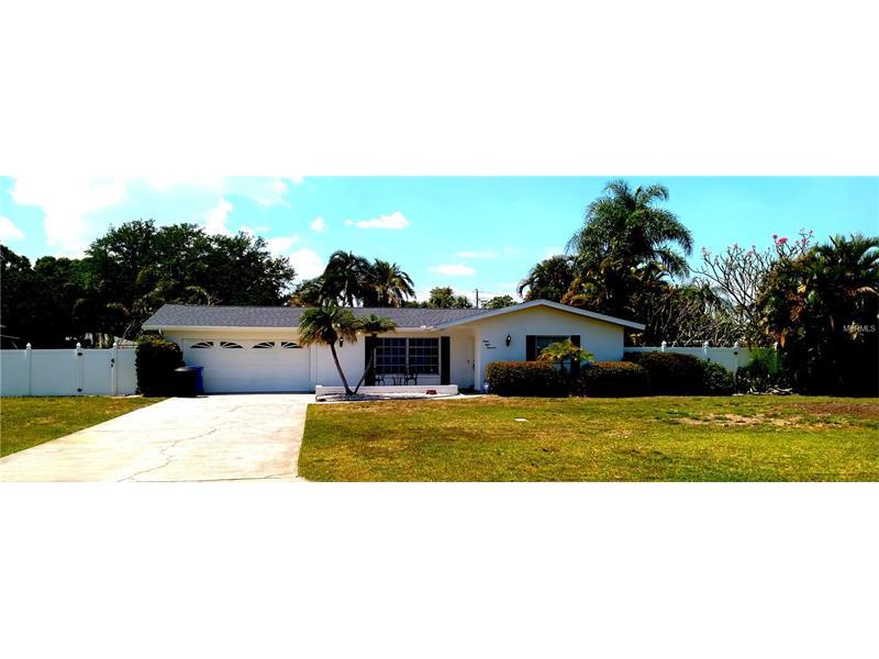 3800 BAYSHORE BOULEVARD NE, ST PETERSBURG, FL 33703
