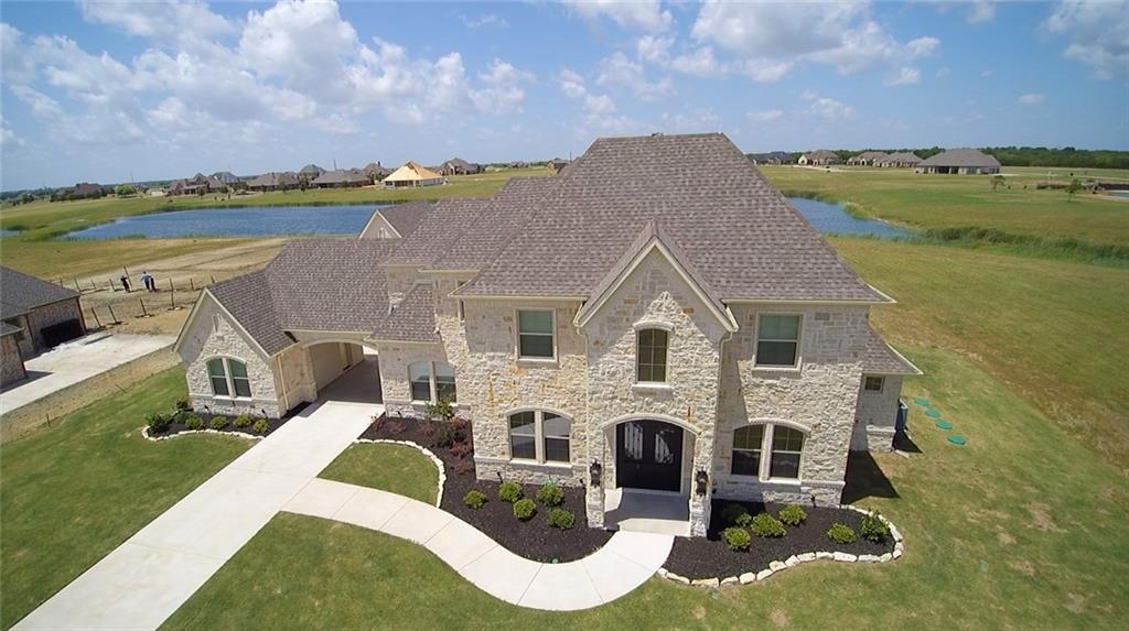 2210 Lake Estates Drive, Rockwall, TX 75032