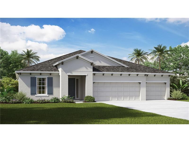 8330 SKY EAGLE DRIVE, TAMPA, FL 33635
