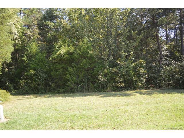 296 Brooks Farm Drive, Rockwell, NC 28138