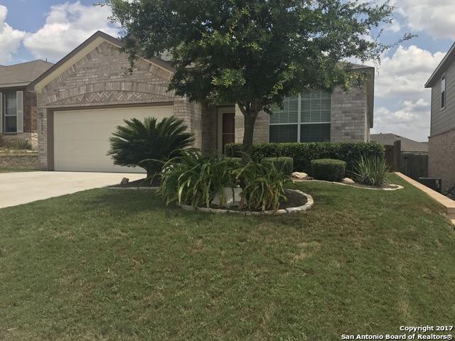 3426 Mentone Way, San Antonio, TX 78253