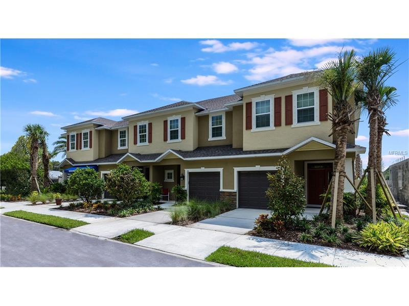 906 VINEYARD LANE 13-9, OLDSMAR, FL 34677