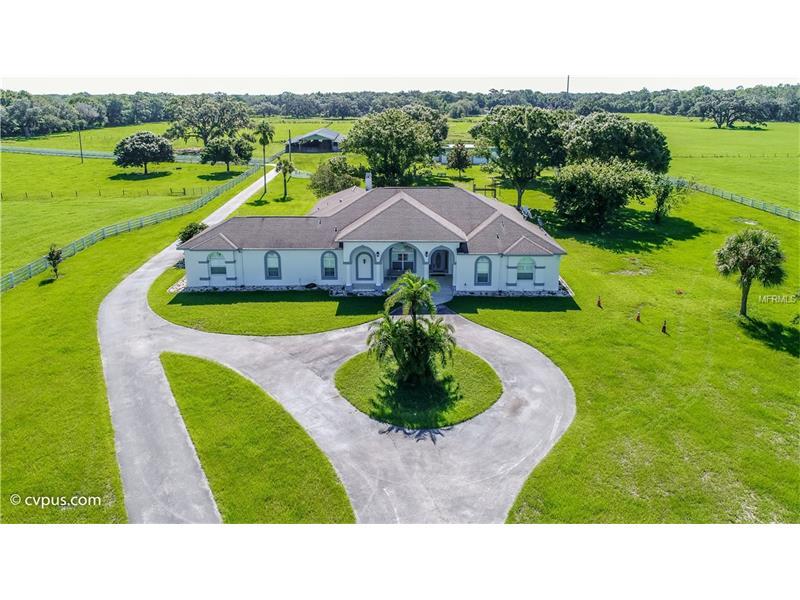 18430 KUKA LANE, SPRING HILL, FL 34610