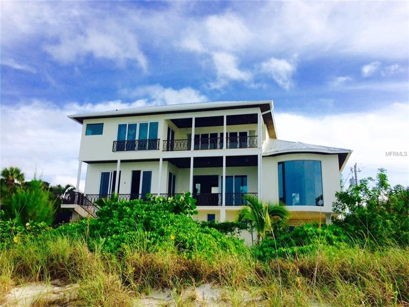 3801 CASEY KEY ROAD, NOKOMIS, FL 34275