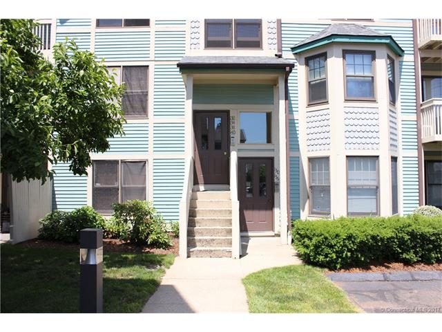 132 Front, New Haven, CT 06513
