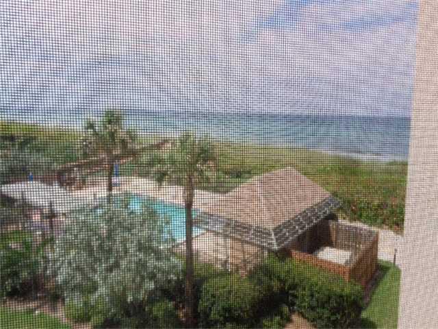 2491 NE Ocean Blvd 5-201, Stuart, FL 34996