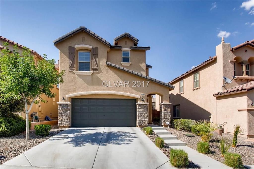 10760 BEACH HOUSE Avenue, Las Vegas, NV 89166