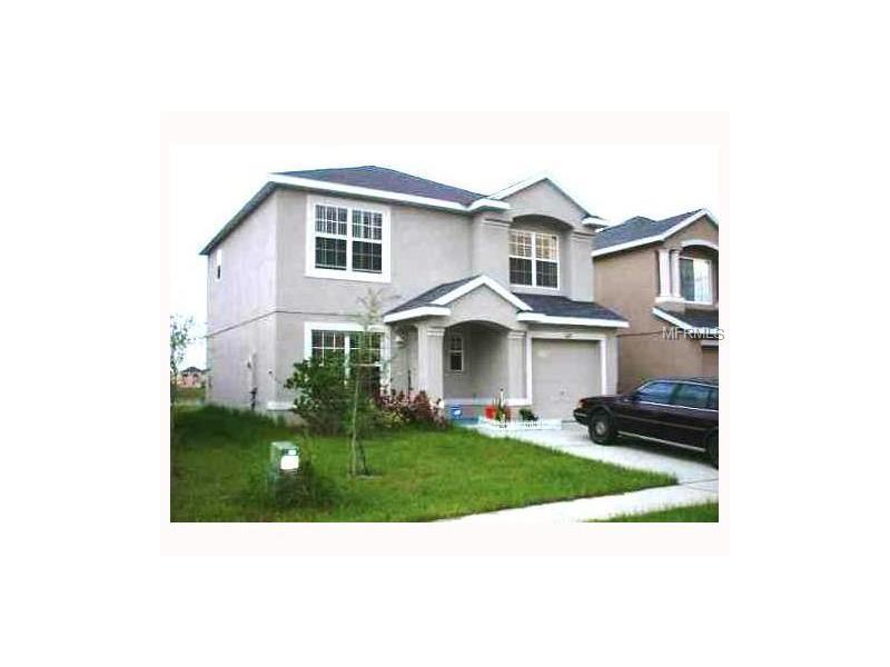 1328 CAREY GLEN CIRCLE, ORLANDO, FL 32824