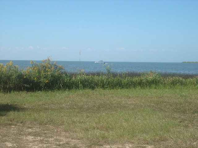 Plash Road, Gulf Shores, AL 36542