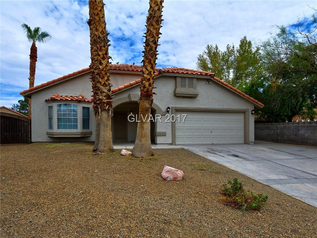 4422 CHIPWOOD Court, North Las Vegas, NV 89032