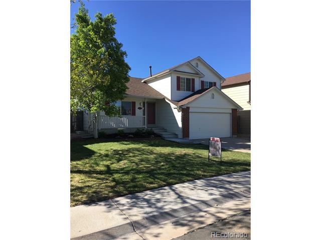 22606 E Crestline Avenue, Aurora, CO 80015