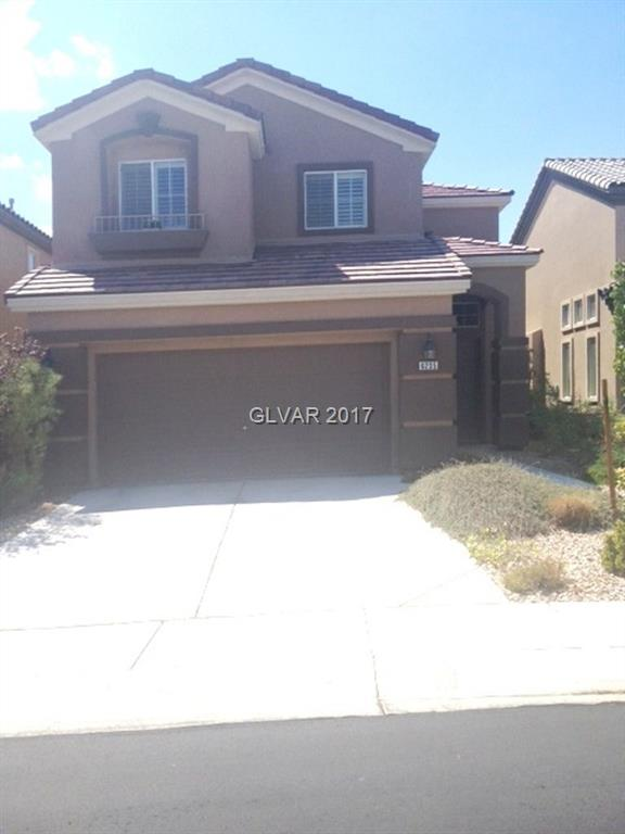 6235 SUGARTREE Avenue, Las Vegas, NV 89141