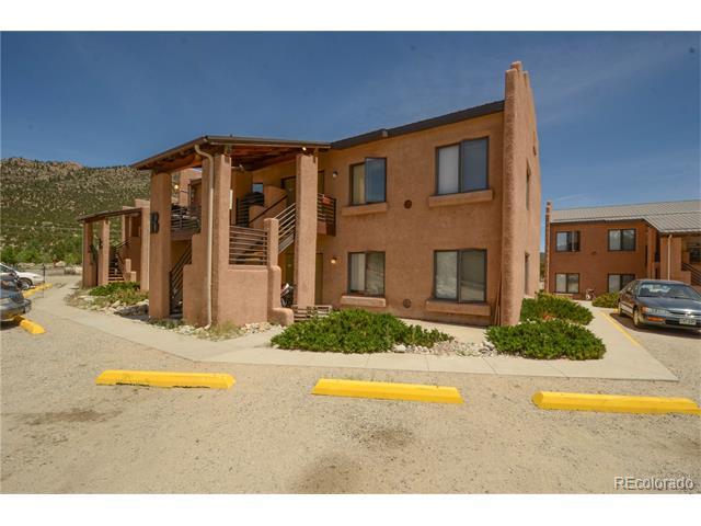 623 Cedar Street A-D, Buena Vista, CO 81211