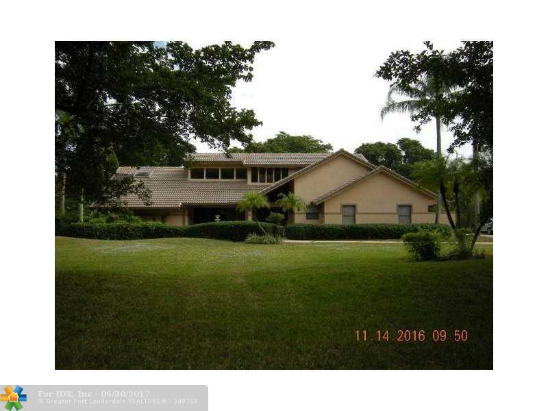 6910 Annapolis Ct, Parkland, FL 33067