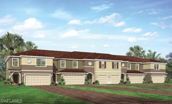 12507 Laurel Cove ST, FORT MYERS, FL 33913