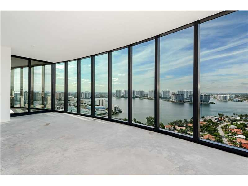 18555 COLLINS AVE 2503, Sunny Isles Beach, FL 33160