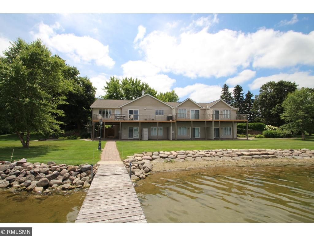 5540 County Road 6 SW, Howard Lake, MN 55349