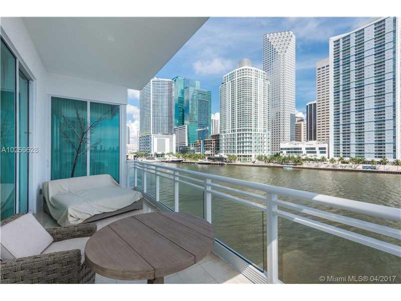 900 Brickell Key Blvd 503, Miami, FL 33131