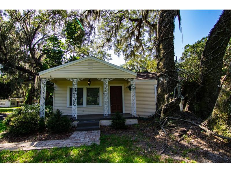 5205 OAK ISLAND ROAD, BELLE ISLE, FL 32809
