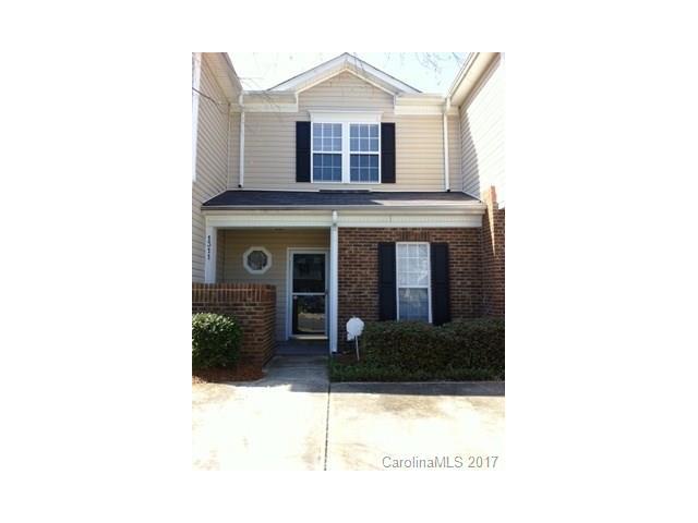 1311 Anthem Court, Charlotte, NC 28205