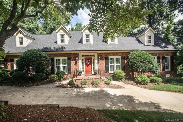 5860 Colwick Court NW, Concord, NC 28027