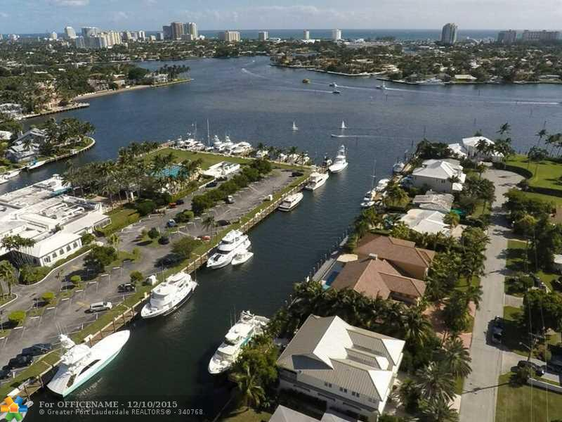1631 SE 12 CT, Fort Lauderdale, FL 33316