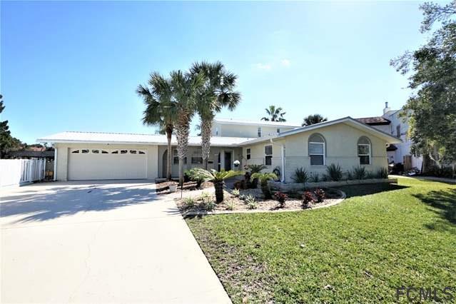 89 Dolphin Drive, St Augustine, FL 32080