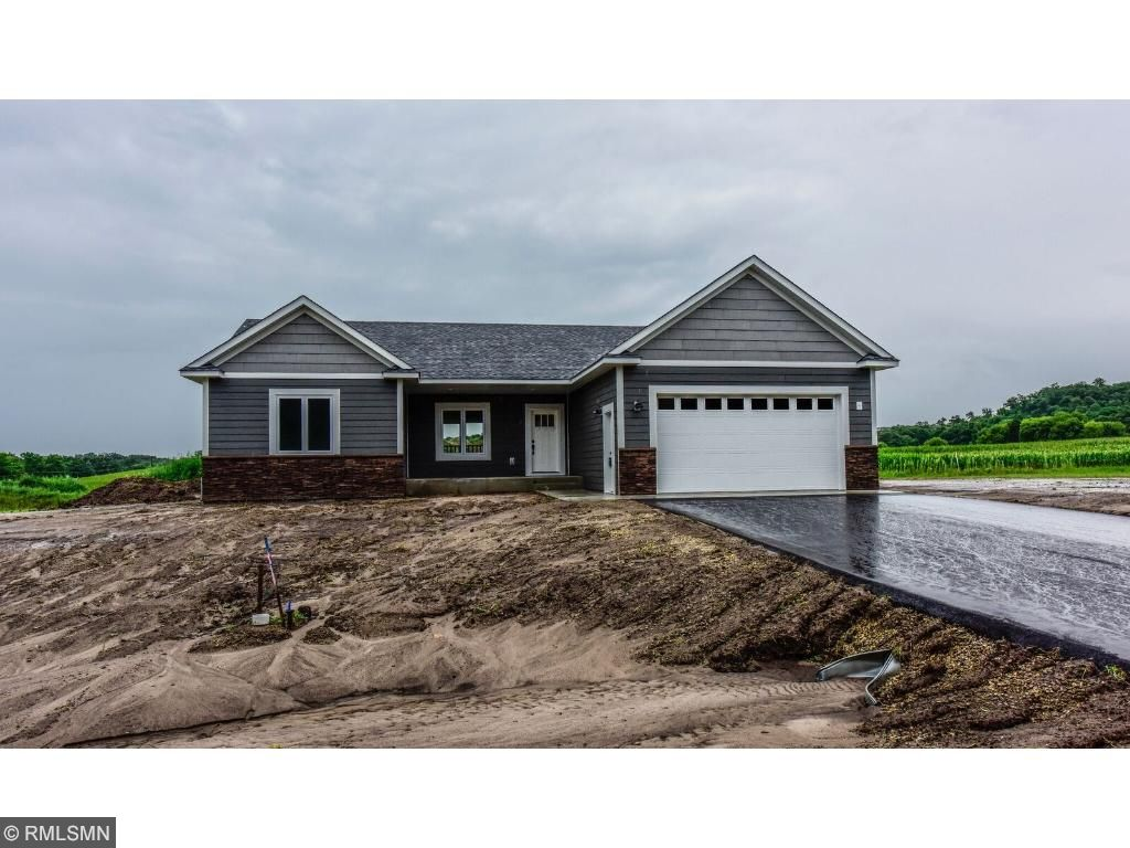 30360 72nd Avenue Way, Cannon Falls, MN 55009