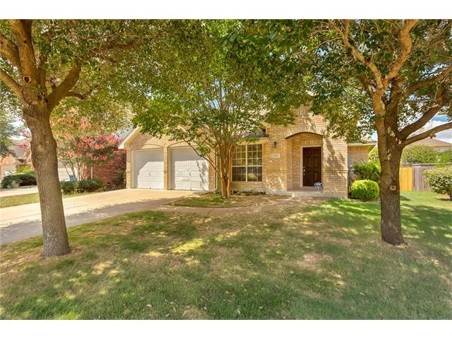 1708 Alison Ann Ct, Pflugerville, TX 78660